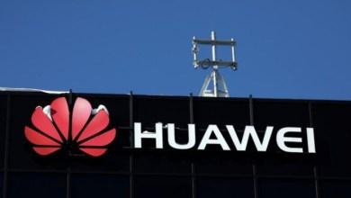 """Photo of """"هواوي"""": مشاركة تكنولوجيا الجيل الخامس مع الشركات الأجنبية سيقلل من """"المخاوف الأمنية"""""""