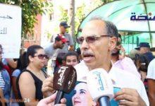 Photo of منجب: استقالة أحمد الزفزافي سيكون لها تداعيات سلبية على ملف معتقلي حراك الريف