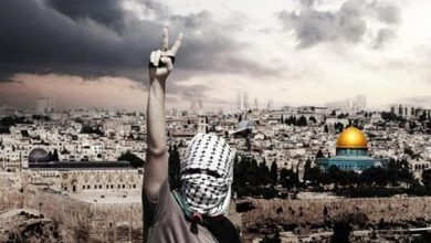 Photo of أحمد أبو زهري: دعائم الاستقرار