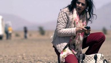 Photo of المغربية فاطمة عاطف تفوز بجائزة أفضل ممثلة في مهرجان مالمو للسينما العربية