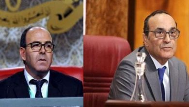 Photo of المالكي وبنشماش يمثلان الملك في مراسيم تنصيب قيس سعيد الرئيس المنتخب لتونس