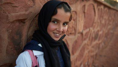 Photo of اليونسيف تسجل ضعف تقدم حقوق الأطفال الفقراء والقرويين