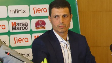 Photo of جمال السلامي : الى مكانش تغيير في طريقة لعبنا و في النتائج خاصنا نمشيو فحالنا