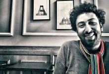 Photo of الحكم على الصحافي الراضي يوم 12 مارس.. هيئة الدفاع: نطالب ببراءة عمر وإنهاء هذا العبث