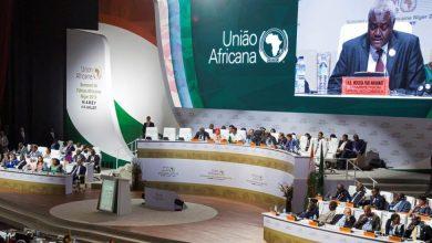 Photo of منطقة التجارة الحرة بإفريقيا ستكون من ضمن أكبر الفضاءات التجارية في العالم