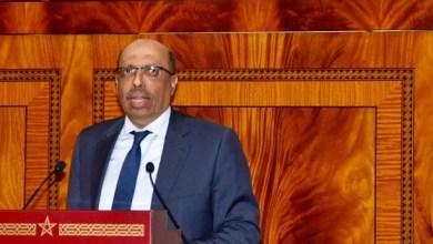 """Photo of لجنة العدل بمجلس النواب تعتبر """"سكوت الإدارة"""" بمثابة موافقة"""