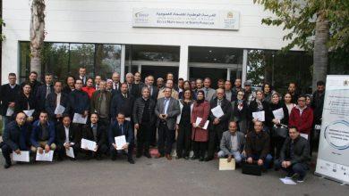 """Photo of """"Tephinet"""" تمنح المدرسة الوطنية للصحة العمومية اعتمادا دوليا"""