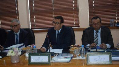 Photo of وزير الشغل: الحكومة حققت منجزات لصالح الطبقة العاملة