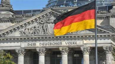 Photo of مكتب الإحصاء الألماني: معدل البطالة في ألمانيا بلغ في سبتمبر الماضي 1ر3 بالمائة