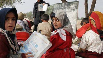 Photo of الجامعة العربية: عدم التحاق قرابة 13 مليون طفل عربي بالتعليم