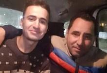 Photo of مكناس: الإفراج عن التلميذ أيوب محفوظ ومتابعته في حالة سراح