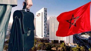 Photo of المندوبية السامية للتخطيط: 14 في المئة من المهاجرين العائدين يستثمرون في المغرب