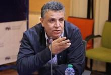 """Photo of وهبي يعلن ترشحه لقيادة """"البام"""" ويؤكد: الحزب سيستقل ولن يخضع لـ""""تعليمات الفوق"""""""