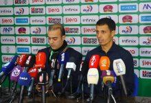 Photo of بالفيديو..جمال السلامي :نعتذرلجمهور الرجاء و أتحمل مسؤولية اختيار اللاعبين