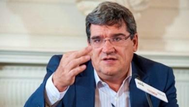 Photo of وزير إسباني: سنحتاج إلى 9 ملايين عامل.. وبفضل المغرب انخفضت نسبة الهجرة إلى النصف