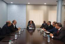 Photo of عبيابة: يجب جعل الرياضة أحد مكونات النموذج التنموي الجديد بالمغرب