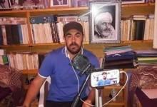 Photo of في الذكرى 57 لرحيل الخطابي.. الزفزافي وأحمجيق يطالبان برد الاعتبار لتاريخه وإعادة رفاته