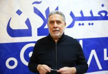 """Photo of زيزي لـ""""المنصة"""": هدفي بعد قيادة""""البام"""" هو الحفاظ على وحدة الحزب والفوز بانتخابات 2021"""