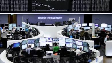 Photo of الأسواق المالية العالمية تتهاوى بفعل تأثير كورونا