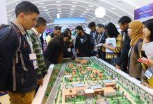 Photo of ربورتاج: المعرض الدولي للطاقة الشمسية بالدار البيضاء