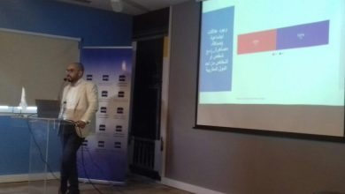 Photo of دراسة: 82% من المغاربة يعتبرون التنافس المغربي الجزائري يعرقل مشروع الاندماج المغاربي