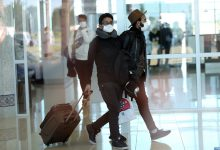 Photo of غياب الظروف الملائمة يدفع وزارة الصحة لإلغاء زيارة عائلات الطلبة العائدين من الصين