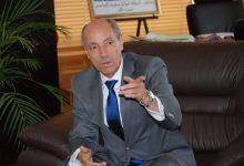 Photo of عبد السلام الصديقي يكتب عن التمويل المقاولاتي
