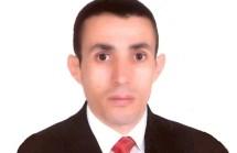 محمد أقريقز