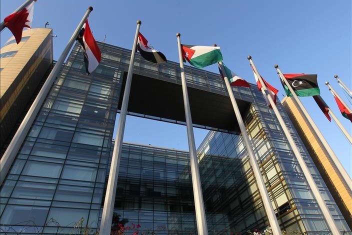(الإسكوا) تقدم تقديرات أولية لتكلفة انتشار كوفيد-19 في المنطقة العربية