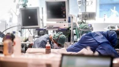 Photo of المهندسون يدعون إلى تشجيع المقاولات الصناعية لإنتاج المستلزمات والآلات الطبية