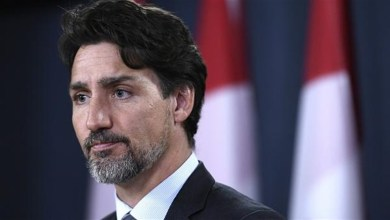 Photo of كورونا-كندا.. الحكومة تعتزم تغطية 75% من أجور العاملين في الشركات الصغرى والمتوسطة