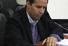 Photo of تدوينات.. حكيم الفتوح: كورونا بالأرقام ..