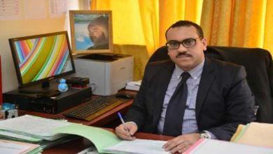 "Photo of محمد مسعودي: ""كورونا الأبدان"" أم ""كورونا الأخلاق"""