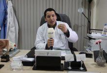 Photo of نصائح من الدكتور الهاشمي: كيفاش تعرف راسك مريض بكورونا ودور العزل المنزلي