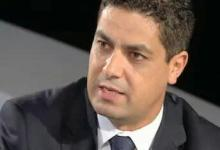 Photo of مرشح سابق لرئاسة البام يؤكد استمرار الانقسام داخل حزب الجرار