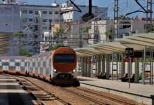 Photo of المكتب الوطني للسكك الحديدية يعلن عن توقيف جميع قطارات الخطوط