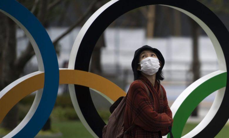 كندا تنسحب من الأولمبياد واللجنة الأولمبية تتغاضى عن طلبات التأجيل