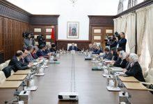 Photo of رئيس الحكومة: الحالة الوبائية بالمغرب عادية ومستعدون لأي تطور