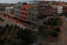 Photo of آسفي.. السلطات تنخرط في تعبئة الساكنة لمواجهة وباء الكورونا