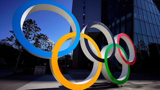 اللجنة الأولمبية الدولية تعلن تأجيل أولمبياد طوكيو بسبب وباء كورونا