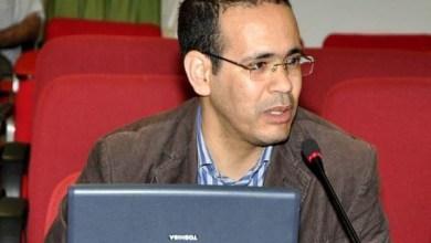 Photo of متابعة الناشط الحقوقي عمر الناجي في حالة سراح