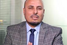 Photo of النويني: سلامة المواطن وكرامته بين هيمنة عنف السلطة وسيادة القانون