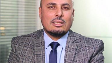 Photo of محمد النويني: كورونا والسقوط المريع للقيم والأخلاق