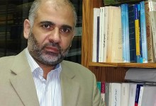 Photo of مصطفى اللداوي: الفيس بوك عدوٌ حاقدٌ وشريكٌ للاحتلالِ قاتلٌ