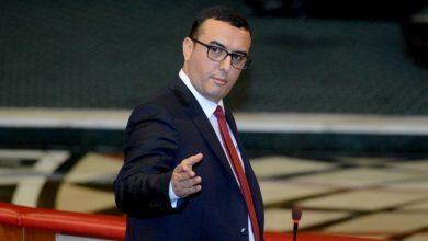 Photo of وزير الشغل: تم تسجيل أزيد من 700 ألف أجير للاستفادة من التعويض