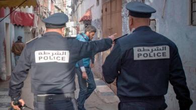 "Photo of وزارة الداخلية تقرر ""حظر التنقل الليلي"" خلال شهر رمضان"