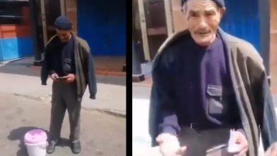 Photo of نقابات صحفية تندد بتعرض مواطن مغربي للتنكيل من طرف صحفي بآسفي