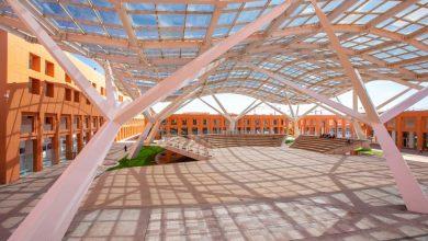 Photo of إطلاق منصة جديدة للتعليم الرقمي لفائدة مدارس المهندسين بالمغرب