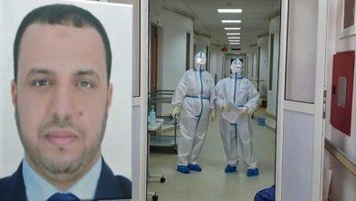 Photo of باعزيز:خطر انتشار الفيروس بالمغرب كلام سابق لأوانه وعلى الوزارة توسيع دائرة الكشف