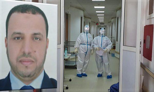 باعزبز:خطر انتشار الفيروس بالمغرب كلام سابق لأوانه وعلى الوزارة توسيع دائرة الكشف